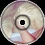 Memories - Original Track