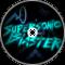 Supersonic Blaster