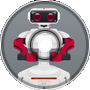 Automaton Strut