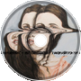 SeamlessR - Antecoder (wavefire remix)