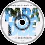 Laidback Luke & Made In June - Paradise (ft. Bright Lights) (Deastani Remix)