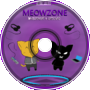 Meowzone (with Catscuad)