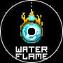 Waterflame - Clutterfunk 2(CUT)