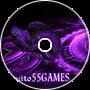 Morphosys - Niquito32Reload