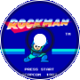 Megaman clasic