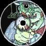 -mao- 'Maobux Vol.1' prod by DarkTrojanGames