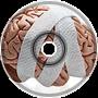 Jomekka-Brain damage