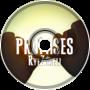 Rye Zhaell - Promises