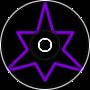 Mesmerizer (WIP)