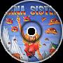 Giana Sisters Theme(38911 Edit)