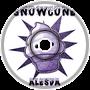 ALESDA! - Snowcone