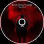 BlackNeth - Love Doesn't Exist