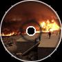 FlashYizz - Fire