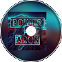 Aron - Power   Future Bass