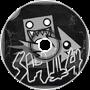 SH14 - The Terror