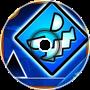 Deception 2 [Geometry Dash Version]