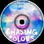 Marshmello x Ookay - Chasing Colors (Gerbo Remake)