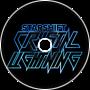 Starshift - Crystal Lightning