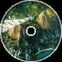C418 - Sweden (Chezt Remix)
