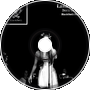Lana del Rey - Born to Die [BlackNeth Remix][Melodic Dubstep]]
