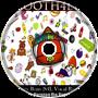 Toasty Buns (S4L Vocal Remix) (Parappa the Rapper 2)
