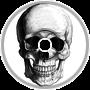 FlashYizz - Skull