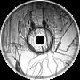 Fendroca - The Sword Master LAYER MIX v2.1