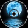 TR1O - Moonstruck