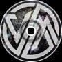 ABOMINATION-2017 DJENT/METAL