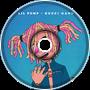 Lil Pump - Gucci Gang (Daniwive Remix)