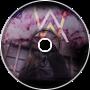 Faded - by Alan Walker [Dj Zedrick Remix]