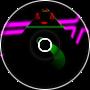 Rolling Sphere Future Soundtrack - Part 5 - 091