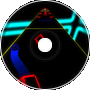 Rolling Sphere Future Soundtrack - Part 4 - 090