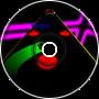 Rolling Sphere Future Soundtrack - Part 3 - 089