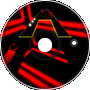Rolling Sphere Future Soundtrack - Part 2 - 088