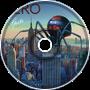 XERO feat. Jeff Waters (Annihilator) - Savior