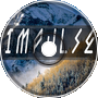 ParabolicX- Impulse