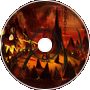 Viking Arena (Hexhammer Remix)
