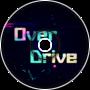 OwLz - Overdrive