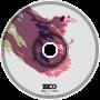 Beautiful Now ft. Jon Bellion (AlChimbo Remix)