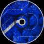 DubStep It Up (SB DX Remix)