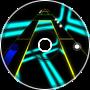 Rolling Sphere Future Soundtrack - Part 1 - 087