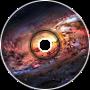 Tony Igy - Astronomia (Remix)