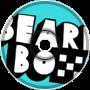 BeardBox Theme