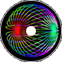 Xx12 - Lasers