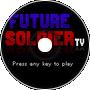 Future Soldier TV - OST - Part 3 - 121