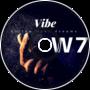 Vibe (Instrumental version)