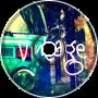 KFV - Vintage