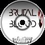 Wertw - Brutal Blood