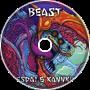 ALESDA! & Kannkrel - Beast